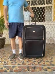 Mala de viagem grande