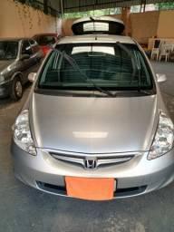 Honda Fit  LxL 2008