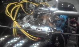 Motor446