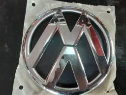 Emblema  da Volkswagen