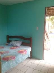 Quarto/Suite em Barra de S. Miguel