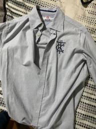 Camisa Mr Kitsh