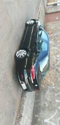 Siena 2011 vendo ou troco