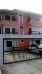 Apartamento Mobiliado em Itapuã