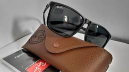 Oculos Modelo Carbon lente Cristal