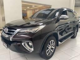 Toyota SW4 SRX 2.8 2016