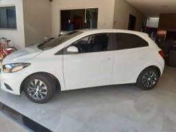 Chevrolet Onix LT 1.4 2018 Parcelamos