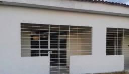 Alugo casa em Surubim - Lot. Maracaja