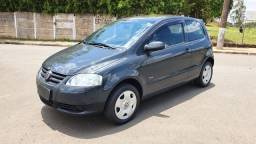 VW Fox Trend 1.0 Flex 2010 Manual (51.000km)