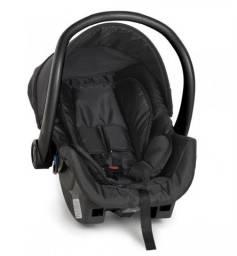 Bebê conforto Galzerano + base