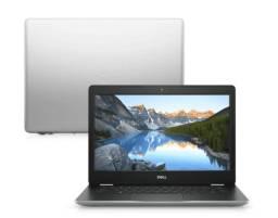 Notebook Dell Inspiron i14-3481-U40S - Oportunidade