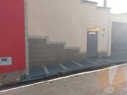 Locação - Casa - Centro - Franca SP