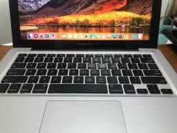 MacBook Pro Novinho