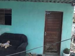 Casa em tibiri2