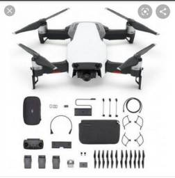 DRONE MAVIC AIR 1 Combo Fly More