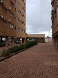 Aluguel Ap 508 Norte - Condomínio Trianon