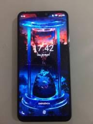 Asus ZenFone pro Max 2