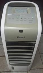 Climatizador Consul com controle remoto
