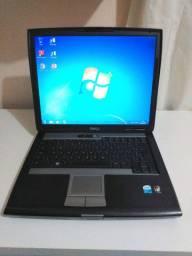 Notebook Dell Perfeito estado