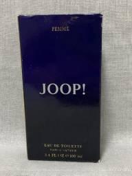 Perfume feminino Joop