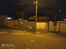 Casa no Jardim Curitiba 1