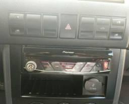 DVD USB RETRÁTIL