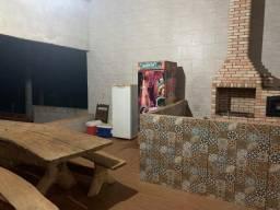 Aluguel Rancho Corumba 4 - Recanto do Sabiá