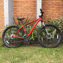 Bicicleta Specialized Pitch aro 27.5