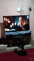Smart tv AOC 43 pol.
