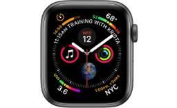 Apple watch series 3 zerado