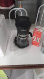 Vendo cafeteira Mondial