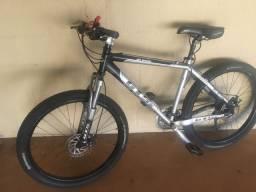 Bike GTS aro 26