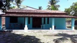 Casa na Ilha Aratuba 400m2