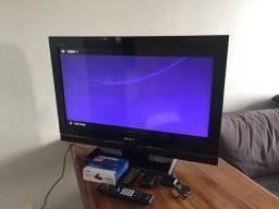 TV 32 Polegada
