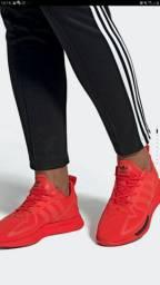 Tênis ZX 2K FLUX Adidas