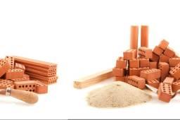 Loja de Material de Construção à Venda em São José dos Pinhais Cod. PT0650/V