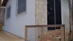 Casa são silvano
