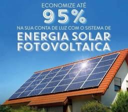 Energia Solar no Espírito Santo