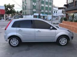 Fiesta 1.6 SE 2014 5p