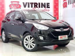 Hyundai IX35 Muito NOVA! - TOP de Linha