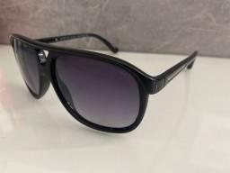 Óculos marc jacobs ORIGINAL