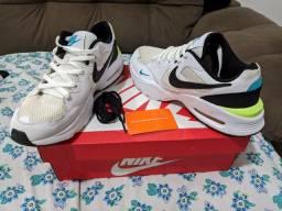Tênis Nike Air Max nº 41