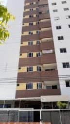 Aluga apartamento com 3 quartos bairro de tambauzinho