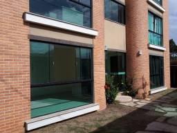 Excelente Apartamento Térreo no Bairro da Estação, São Pedro da Aldeia - RJ