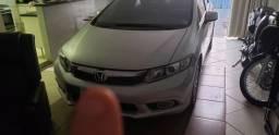 Civic 2012 2012 lxs 1.8