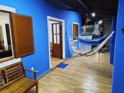 Alugo Casa em condomínio/ praia de tamandare