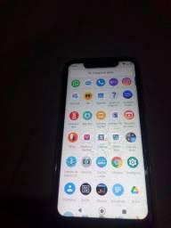 Moto G7 play,500,00