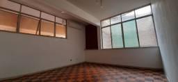 Alugo apartamento no Bairro de São Brás