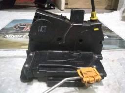 Fechadura eletrica dianteira direita onix prisma cobalt