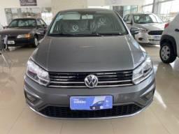Título do anúncio: Volkswagen Voyage 1.6 MSI (Flex) 2019
